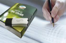 Chữ ký số Viettel HCM