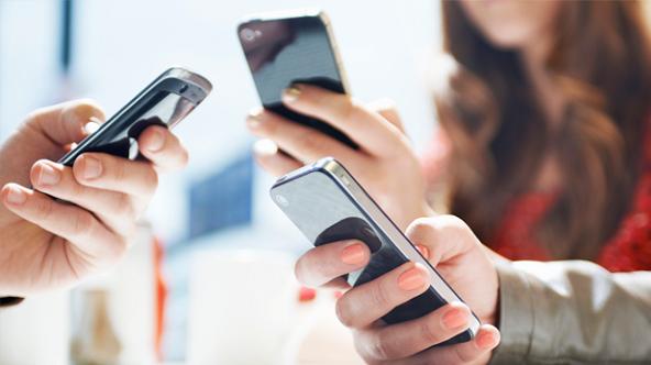 hướng dẫn đăng ký dịch vụ cuộc gọi nhỡ Viettel