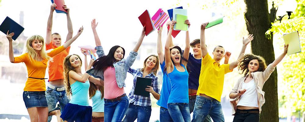 internet cáp quang Viettel dành cho sinh viên