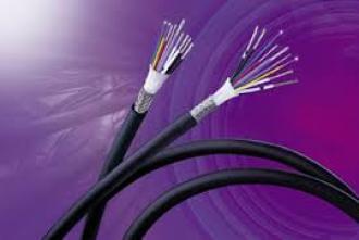 So sánh Internet cáp đồng ADSL và Internet cáp quang FTTH
