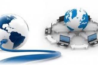 Một số lỗi thường gặp và cách khắc phục đối với internet Viettel