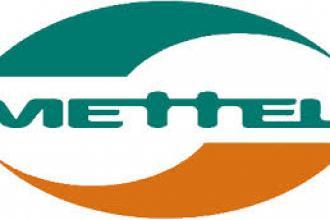 Khuyến mãi lắp đặt internet cáp quang Viettel Quận 11 mới nhất