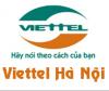 Viettel_Ha_Noi