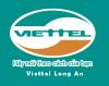 Viettel_Long_An