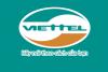 Lắp đặt internet cáp quang Viettel Quận 1 tặng modem wifi 4 cổng
