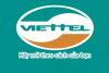 Lắp đặt internet cáp quang Viettel Quận 2 giá rẻ, tặng modem wifi