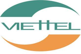 Khuyến mãi đăng ký lắp mạng internet cáp quang Viettel Quận 5