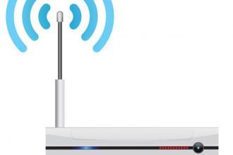 Một số cách hữu ích cải thiện chất lượng wifi hữu ích cho nhà bạn