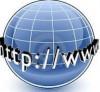 cach_tang_toc_do_mang_internet_viettel