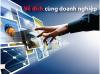 goi_cuoc_internet_cap_quang_Viettel_danh_cho_doanh_nghiep