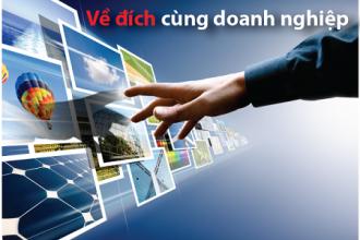 Khuyến mãi cáp quang Viettel dành cho doanh nghiệp 2020