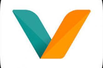 Hướng dẫn cài đặt ứng dụng My Viettel cho điện thoại
