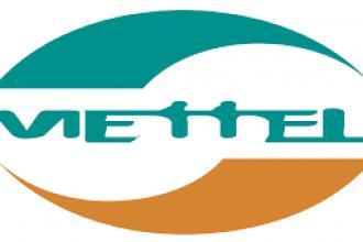 Khuyến mãi lắp đặt internet cáp quang và truyền hình Viettel 2020