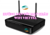 Huong_Dan_Doi_Mat_Khau_WiFi_Viettel_ZTE