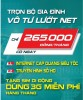 lap_dat_cap_quang__viettel_tang_ngay_truyen_hinh_so_hd