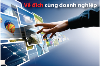 Gói cước internet cáp quang Viettel dành cho doanh nghiệp mới nhất