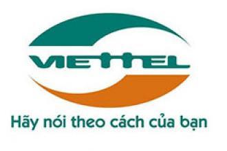Đăng ký lắp mạng Viettel tại quận Thủ Đức, khuyến mãi lớn 2021