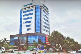 Đăng ký lắp đặt internet Viettel Thanh Hóa nhận ngay ưu đãi