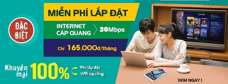 internet Viettel Hưng Yên