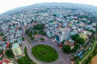 Đăng ký lắp mạng Viettel Kon Tum khuyến mãi lớn, giảm giá sốc