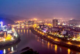 Gói cước đăng ký lắp mạng Viettel Lào Cai khuyến mãi 2021