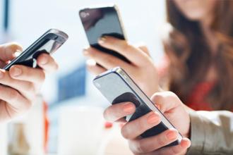 Hướng dẫn đăng ký sử dụng dịch vụ báo cuộc gọi nhỡ MCA Viettel