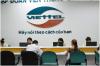 thu_tuc_di_doi_dia_chi_lap_dat_internet_Viettel