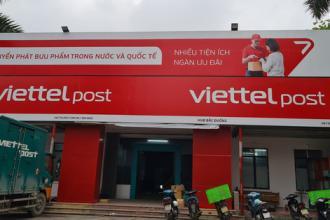 Danh sách hệ thống tất cả các cửa hàng Viettel tại Đồng Nai