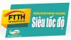 Viettel_Nghia_Hanh