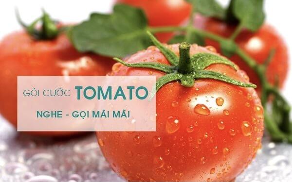 gói tomato viettel